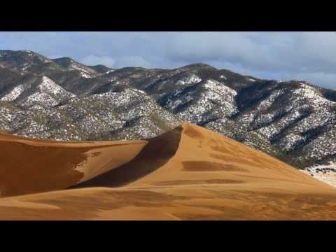 Colorado Adventures/Marty Robbins Medley