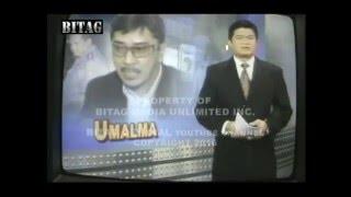 KOTONGAN SA BAYWALK, TINULDUKAN NG BITAG! (2006)