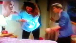 Sbtb- I'm so excited