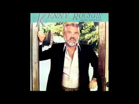 Kenny Rogers - So In Love With You