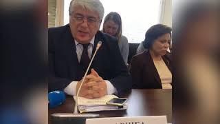«Комиссия не находит нарушений» — ответ думской комиссии по этике по делу Слуцкого
