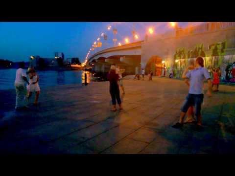 Salsa Open Air Art-Prichal_August 10th_2013