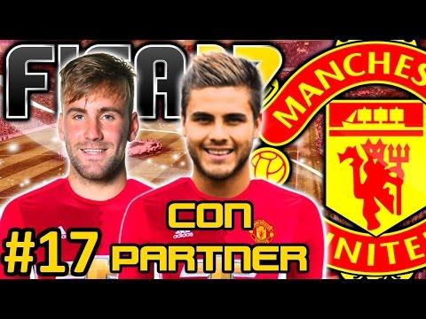 jugadores del manchester united 2013