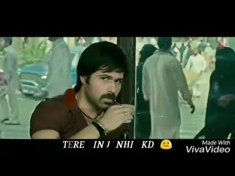 PEE LOON (ONCE UPON A TIME IN MUMBAI) WHATSAPP STATUS