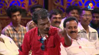 Comedy Super Nite EP-192 Real Telecast @16th March 2016