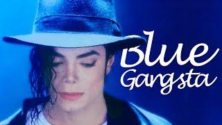 BLUE GANGSTA - 1 HOUR