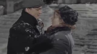 Романтические Фильмы 60-х