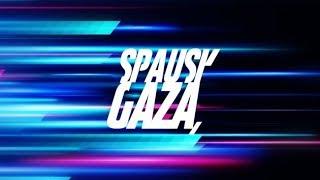 Spausk Gazą!: kaip paslėpti įbrėžimus ant mašinos ir japoniškas minivenas, kurio Europa negavo