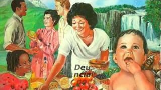 134 - Imagine a si mesmo no Paraíso ilustrado Cantemos a Jeová -  Orquestra e Coral 1