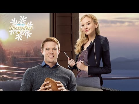 P  Love on the Sidelines starring Stars Emily Kinney, John Reardon and Joe Theismann