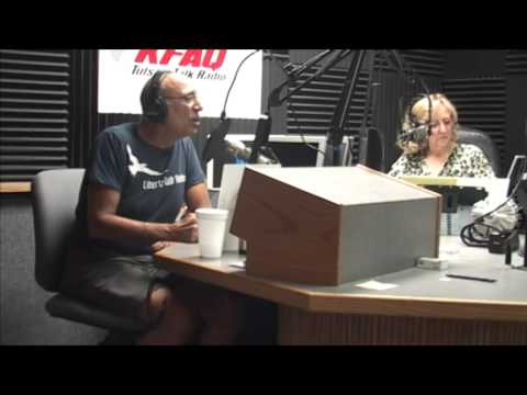 Liberty Talk Radio  - Olympics 8-04-12