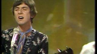 Watch Small Faces Song Of A Baker video