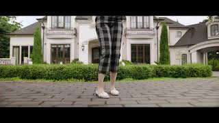 Gambar cover Haan Haige aa (FULL VIDEO) KARAN AUJLA ft. Gurlez Akhtar I Rupan Bal I Avvy Sra I Latest Song 2020