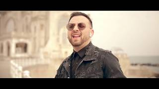 New Hit!!! Alessio - Te iubesc (Video Oficial 2019)