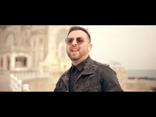 New Hit!!! Alessio - Te iubesc (Video Oficial 2019)
