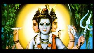 Digambara Digambara Shripad Vallabh Digambara - डिगम्बरा डिगम्बरा | Dattatreya Mantra ( Aarti )