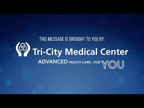 Tri-City Medical Center - Men's Health Harbor PSA