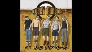 Lucky Punch - Ein Fest für alle Sinne