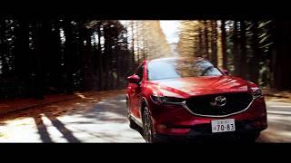 Mazda RX-Evolv Concept 2000 Videos