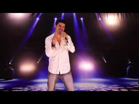 Kya Mujhe Pyar Hai  -  Woh Lamhe - Vocalite...