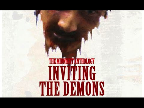 Inviting the Demons (2013)