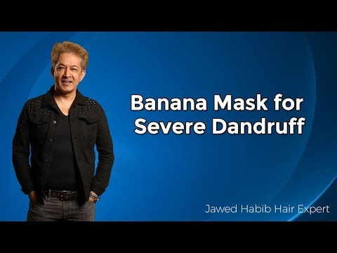 Severe dandruff solution l Clean & healthy scalp