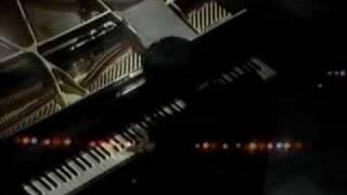 Ryuichi Sakamoto - The Handmaid
