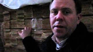 ПЛАНКЕН ИЗ ЛИСТВЕННИЦЫ ЦЕНА В МОСКВЕ +74955175601(ТМ