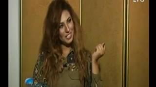 برنامج صحتك بالدنيا   مع شيرين سيف النصر ود. محمد القصري حول مشاكل الإنجاب عند الرجل