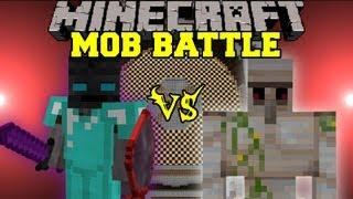 iron-golem-vs-walker-king-minecraft-mob-battles