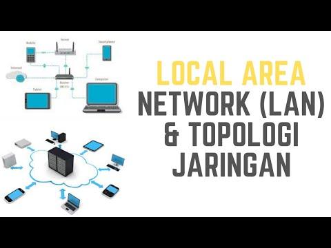 local-area-network-(lan)-&-topologi-jaringan-komputer