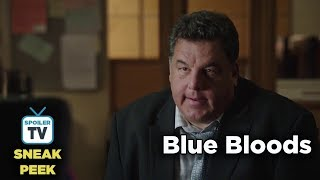 Blue Bloods 9x05 Sneak Peek 1