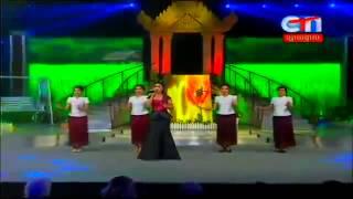 Download Video Ctn Channel 21   Mun Sne Somneang   Khmer Songs   06 June 2015   Part 02 MP3 3GP MP4