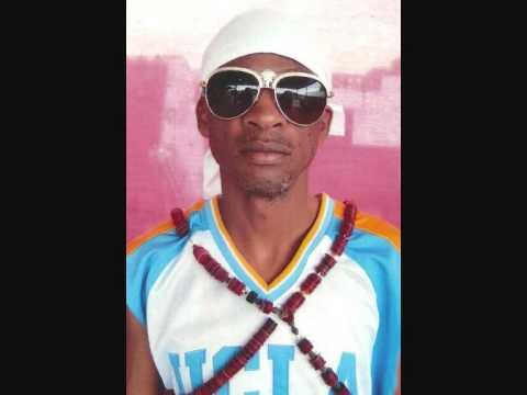 L'intégralité de Muadi wa Kadiyoyo wa ku Ndemba (BILEMA)