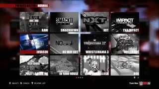 nL Live on Hitbox.tv - Messin