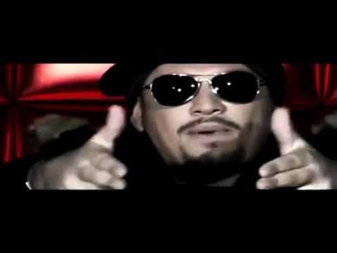 L'Bayda Nayda [Dj Rizmo Remix] Ft El Mafio - Steph Ragga Man & Ahmed Soultan