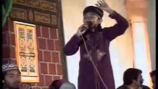 Mahfil Naat 101GB Jaranwala 2011 (Azeem Qadri 2) posted by Irfan 03007622577