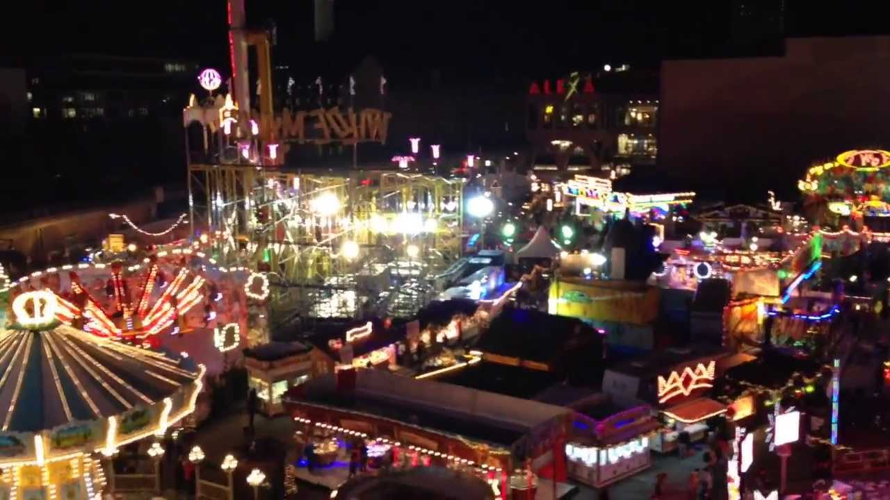 berliner weihnachtsmarkt am alexanderplatz 2013 youtube. Black Bedroom Furniture Sets. Home Design Ideas