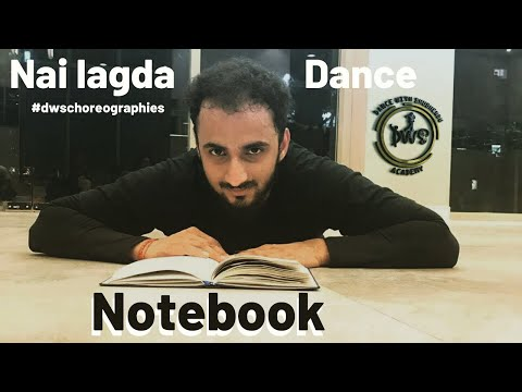 nai-lagda-song-video-dance-|-notebook-|-zaheer-iqbal-pranutam-bahl-vishal-mishra|-#dwschoreographies