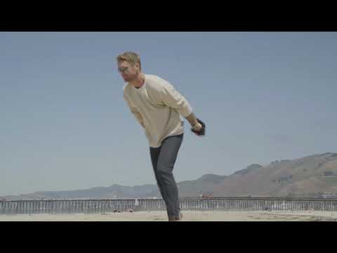"Brett Young ""Catch"": About The Song"