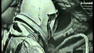 Gemini 9 Simulation, OOPS!