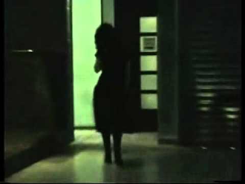 dudy levy - דודי לוי - סוזי