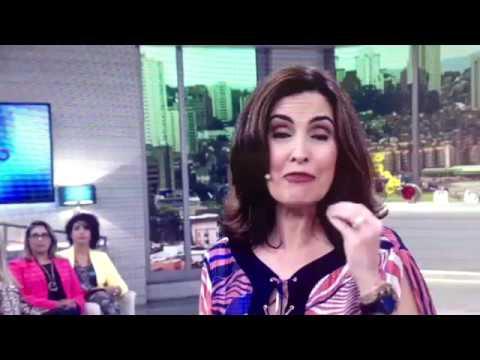 Alex e Ronaldo na Tv - Sexta feira sua linda
