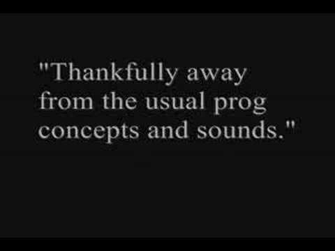 Galexia - Galexia Album Preview (Out on Itunes, 3/...
