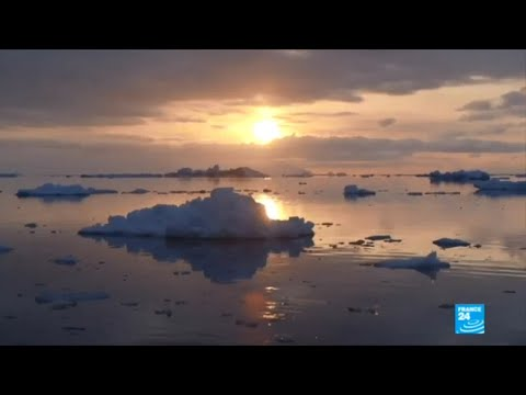 Climate Change: 2017, the hottest year on record without El Niño heat effect