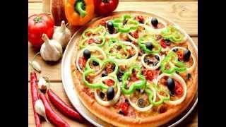 заказать пиццу в калуге(, 2015-01-26T09:51:37.000Z)