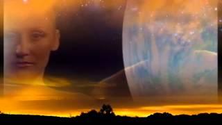 dipingi il cielo con le stelle ladyamira