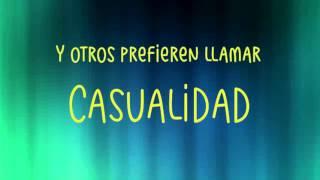 Melendi - Destino o Casualidad Ft. Ha*Ash - KARAOKE INSTRUMENTAL (Prod. by Bone GDS)