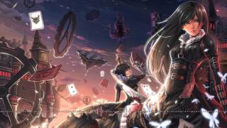 Best Dubstep Ever - T.I. ft. Christina Aguilera - Castle Walls (Skrux & Collin Mcloughlin Remix)