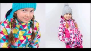 детская зимняя брендовая одежда(, 2015-11-23T04:31:05.000Z)
